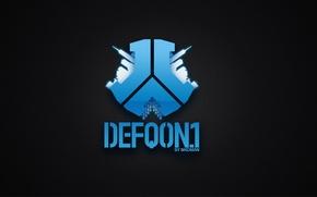 Picture symbol, Netherlands, Dubstep, Hardstyle, Festival, festival, Q-Dance, Drum'n'Bass, Defqon1, Harcore