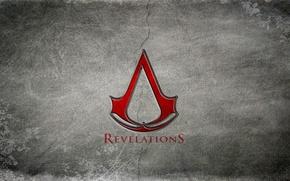 Wallpaper super, creed, assassins, revelations