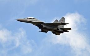 Picture Fighter, BBC, Su-30MK