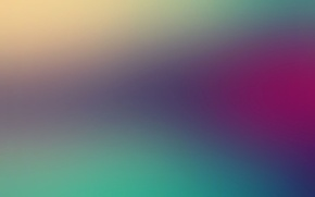Picture light, color, Blik, shade, spot