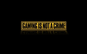 Picture game, games, strumming, Gaming Is not a crime, gaming
