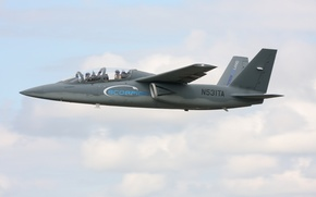 Picture flight, Scorpio, attack, Scorpion ISR