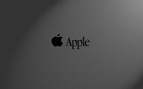 Picture Apple, OSX, Mac OS, mackintosh