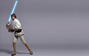 Picture Star Wars, Star Wars, Luke Skywalker, Luke Skywalker