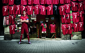 Picture Sport, Star, Football, Portugal, Form, Football, Portugal, Cristiano Ronaldo, Sport, Player, Crstiano Ronaldo