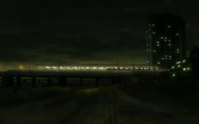 Picture anime, boundary of emptiness, Kara no Kyoukai, Shiki Ryougi, Shiki Ryougi, The Garden of Sinners