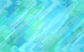 Picture light, line, pattern, strip, color