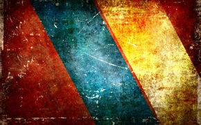 Picture abstract, texture, background, grunge
