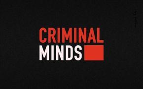 Picture movie, serial, goodlife, criminal minds, tv seriel