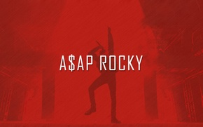 Picture music, asap, a$ap rocky, asap rocky