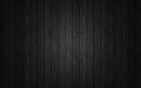Wallpaper background, tree, Board, black, wood, texture, texture, a number