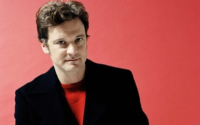 Picture actor, actor, colin firth, Colin Firth