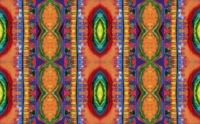 Picture line, pattern, carpet, color, texture
