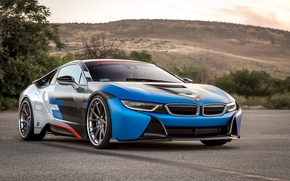 Picture BMW, Vorsteiner, Official, Program, VR-E