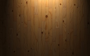 Picture pattern, wall, floor, wood