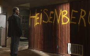 Picture Breaking bad, breaking bad, heisenberg, Heisenberg
