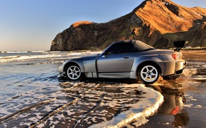 Picture Honda, S2000, 2.0, atmostonce