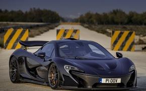 Picture McLaren, '2013