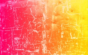 Picture light, abstraction, pattern, color, chaos, touch