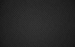 Picture dark, texture, 2107, gray