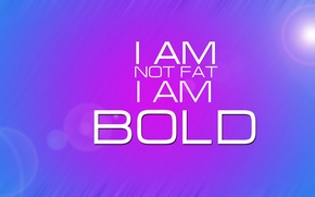Picture text, minimalism, fonts, bold, designer, fat, fat