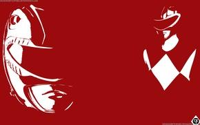 Picture Power Rangers, Tyrannosaurus, Red Ranger, Mighty Morphin
