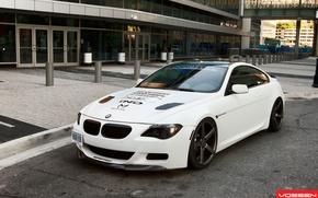 Picture bmw, BMW, Boomer