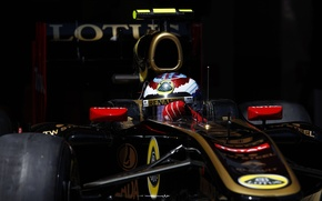 Picture sport, race, f-1
