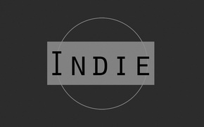 Picture Minimalism, Round, Style, Music, Indie Music