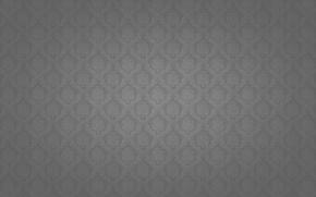 Wallpaper background, grey, patterns, texture