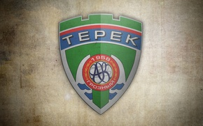 Picture Chechnya, Terek, TERIK, tereg