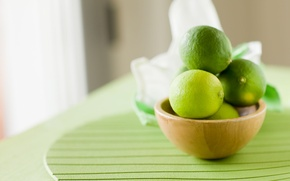 Picture green, background, Wallpaper, food, fruit, lime, wallpaper, widescreen, background, full screen, HD wallpapers, widescreen