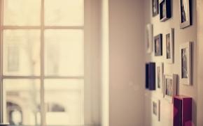 Picture pictures, interior, City, The city, The create, home, designscene