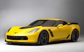 Picture Z06, Corvette, Chevrolet, 2014