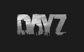 Picture DayZ, dayz, deyz