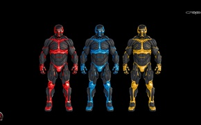 Picture Crysis, USA, game, Hero, soldier, Crysis 2, man, american, nanosuit, suit, warrior, EA Games, pearls, …