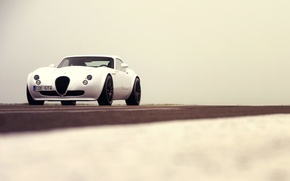Picture Car, The Wallpapers, Other Brands, Wiesmann GT MF4/MF4-S