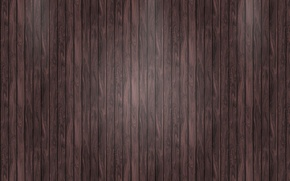 Picture wood, pattern, floor, table