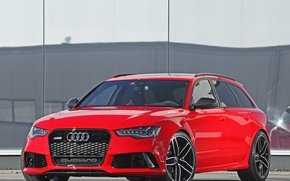 Picture audi, spors