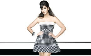 Wallpaper girl, actress, beauty, girl, sexy, beautiful, model, pretty, beauty, brunette, pose, cute, indian, actress, Indian, ...