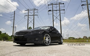 Picture Honda, Accord, Coupe, tinted, Wheels, Concave, CW-S5