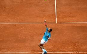 Wallpaper sport, tennis, Still