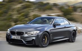 Picture BMW, Cabrio