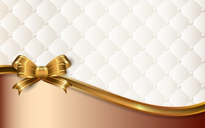 Picture background, vector, background, upholstery, luxury, bow, gradient, upholstery