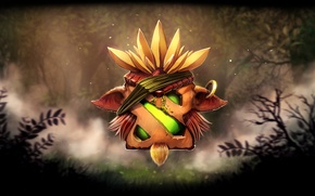 Picture Heroes, Dota