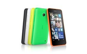 Picture Windows, Nokia, Lumia, Phone, Smartphone, 8.1, 630