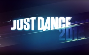 Picture the game, dancing, ps3, Just Dance 2014