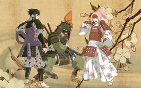Picture game, Naruto, anime, samurai, sharingan, ninja, asian, Uchiha, manga, Uzumaki, Uchiha Sasuke, shinobi, Haruno, japanese, …