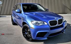 Picture Blue, BMW, BMW