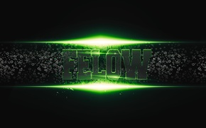 Picture Felow
